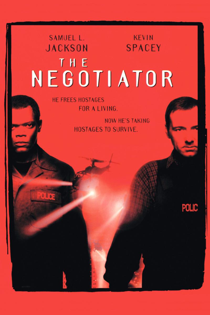 Koji film ste poslednji gledali? - Page 6 The-Negotiator-1998-movie-poster
