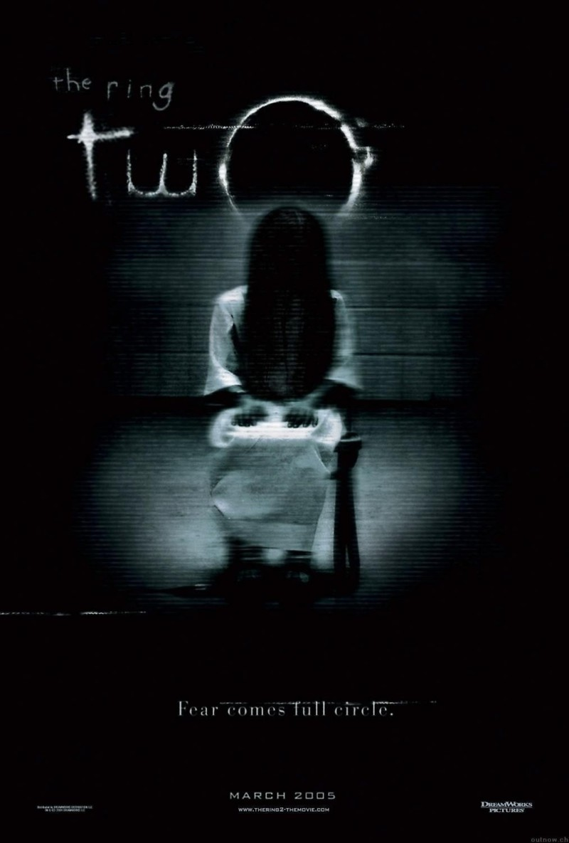 The Ring 2 [Latino]