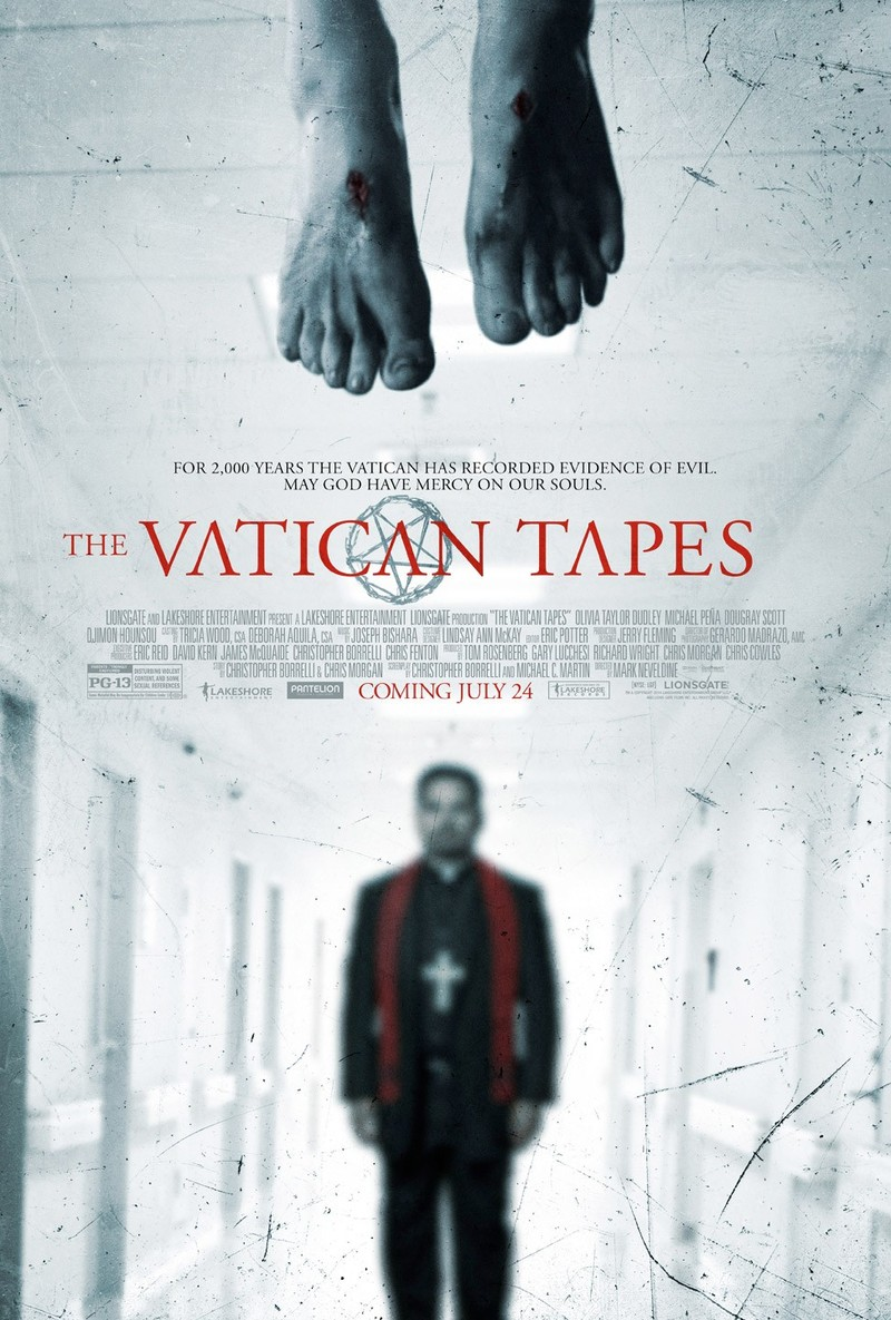 The-Vatican-Tapes-2015-movie-poster.jpg