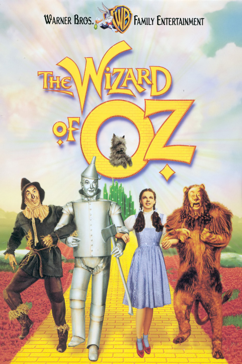 The Wizard Of Oz Dvd Release Date. Cheap Home Decor And Furniture. Laser Cut Decorative Metal Panels. Rustic Decor Store. Theater Rooms In Homes. Living Room Light Fixture. Rooms For Rent In Riverside Ca. Snowflake Table Decorations. Rooms To Go Furniture Sale