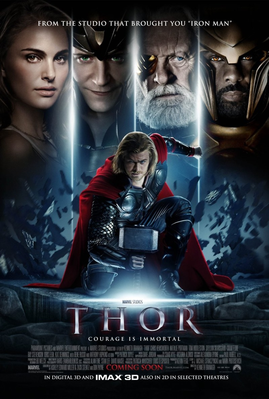 http://www.dvdsreleasedates.com/posters/800/T/Thor-2011-movie-poster.jpg