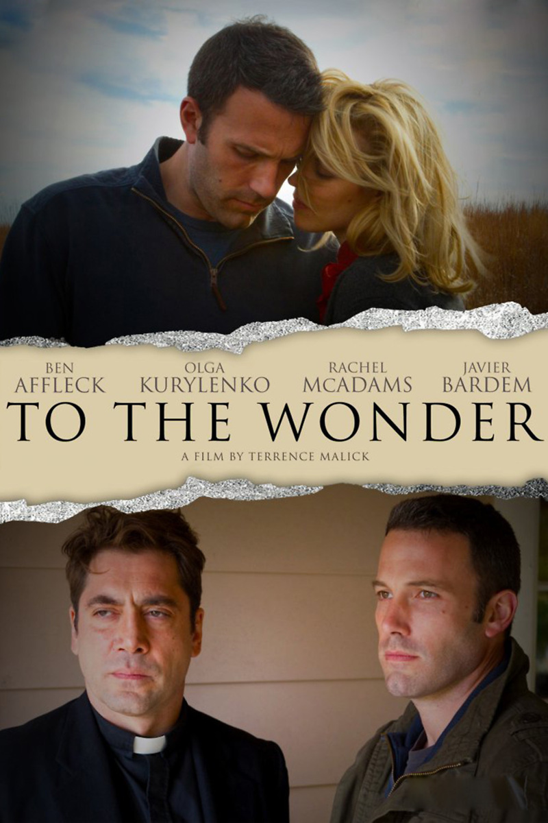 to the wonder dvd release date august 6 2013