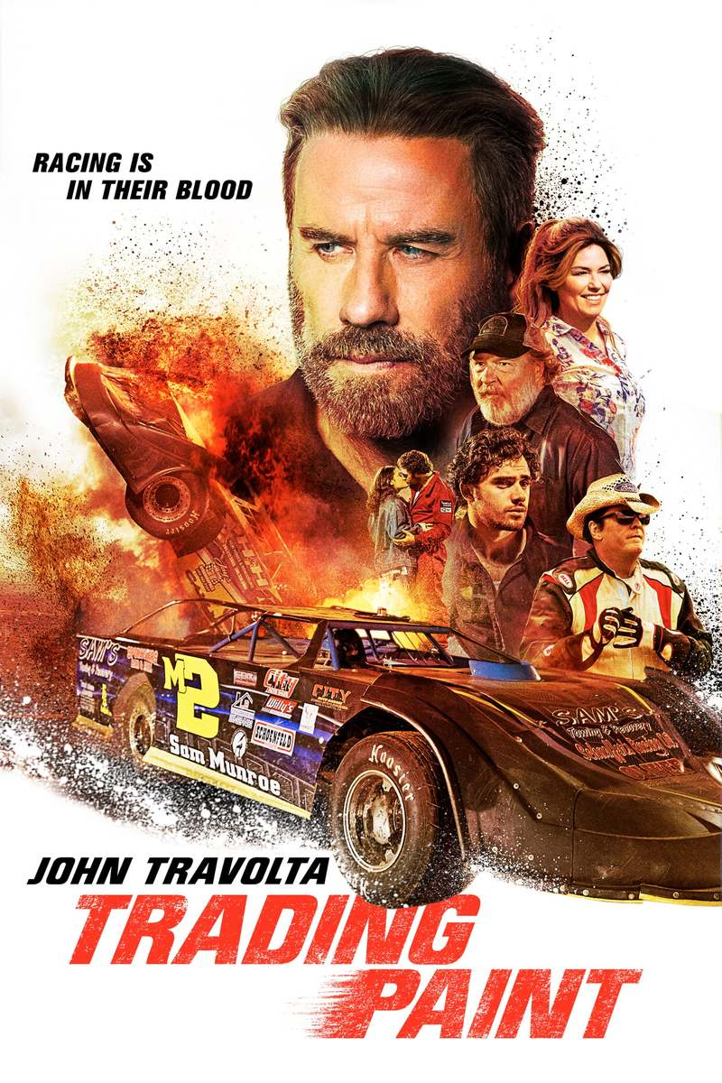 kino releases 2019