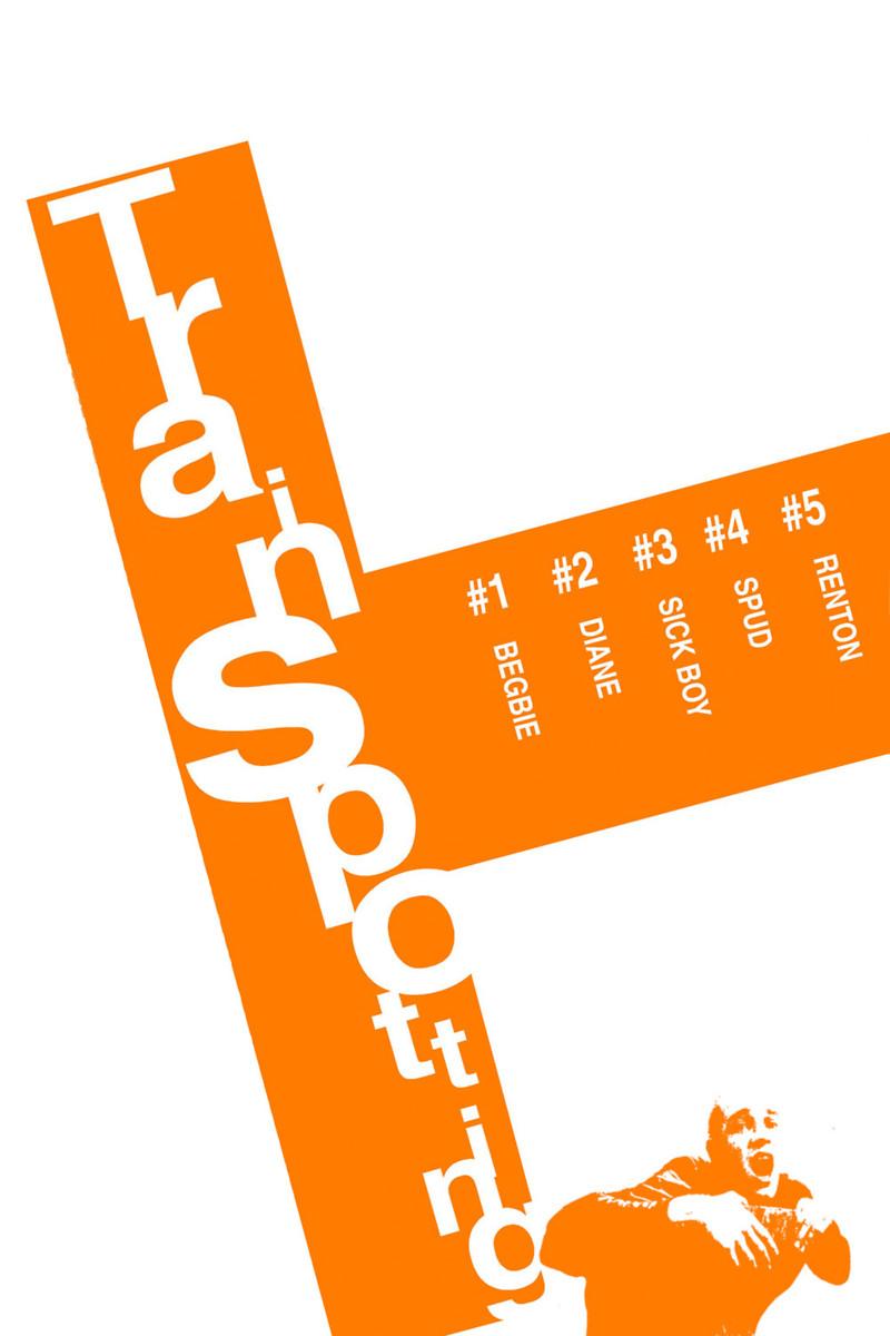 Trainspotting Online Stream