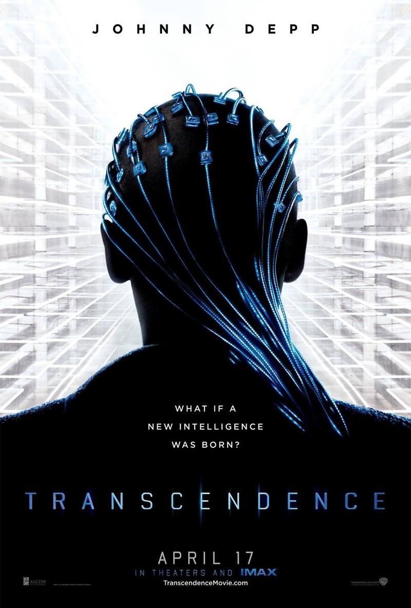 The Vanishing (2019) : Front   DVD Covers   Cover Century ...   Transcendence Dvd Cover Art