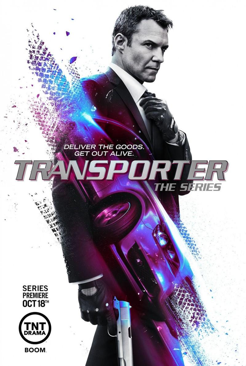 transporter 4 2015 imdb autos post