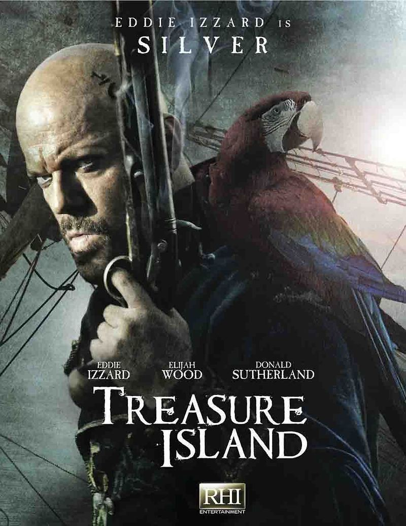 treasure island full movies watch online free download