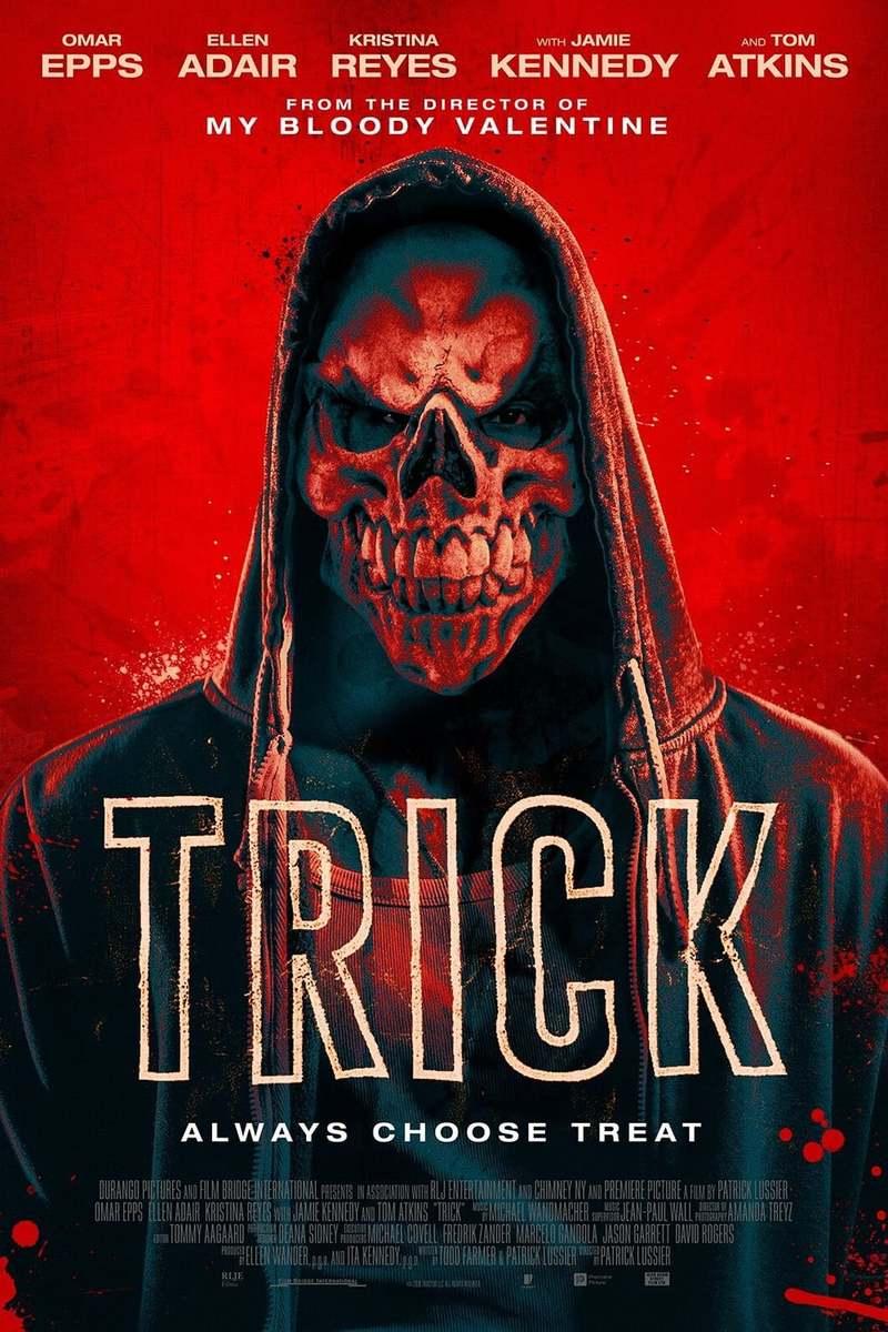 Tricks Film