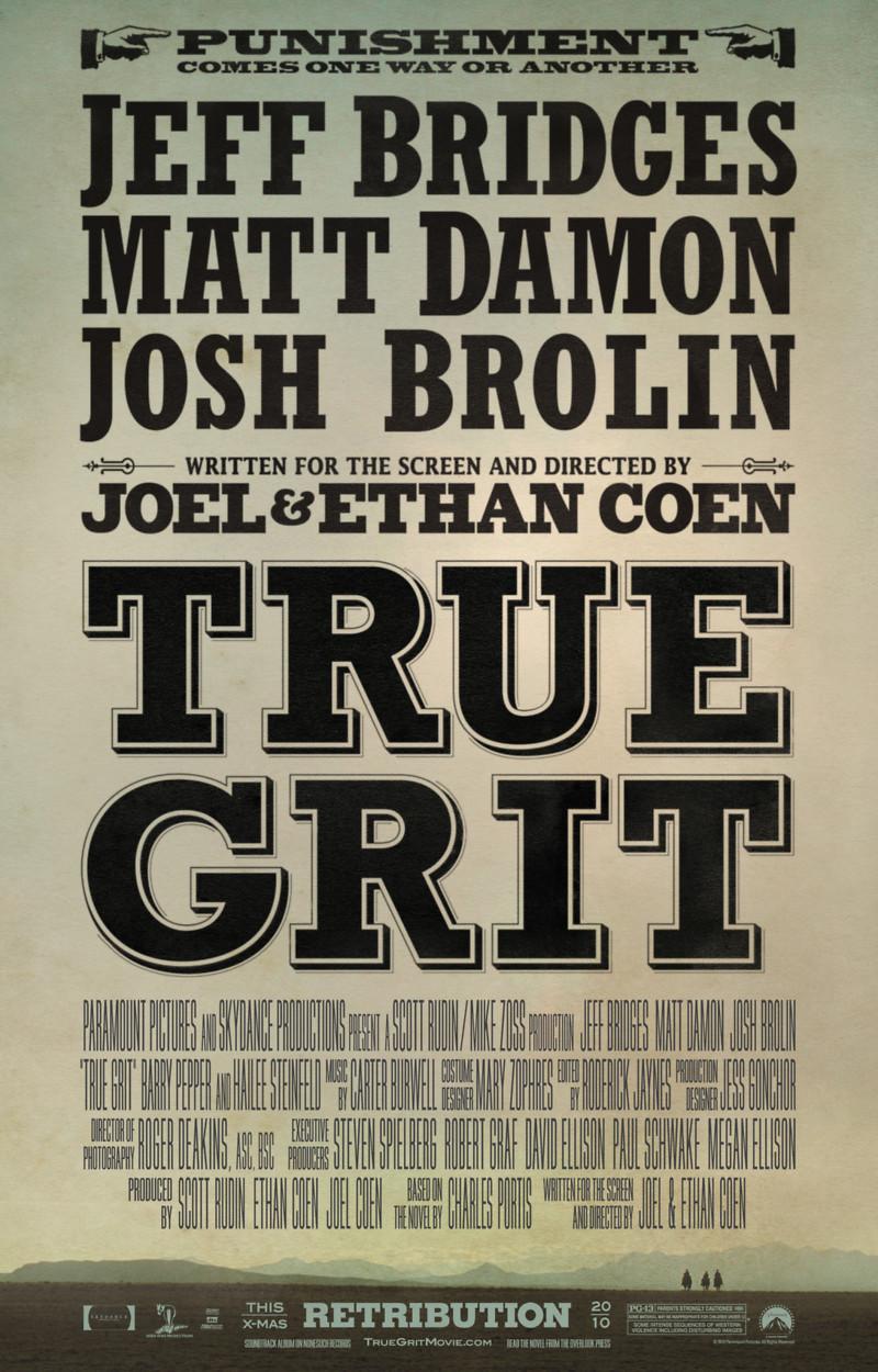 [Image: True-Grit-movie-poster.jpg]