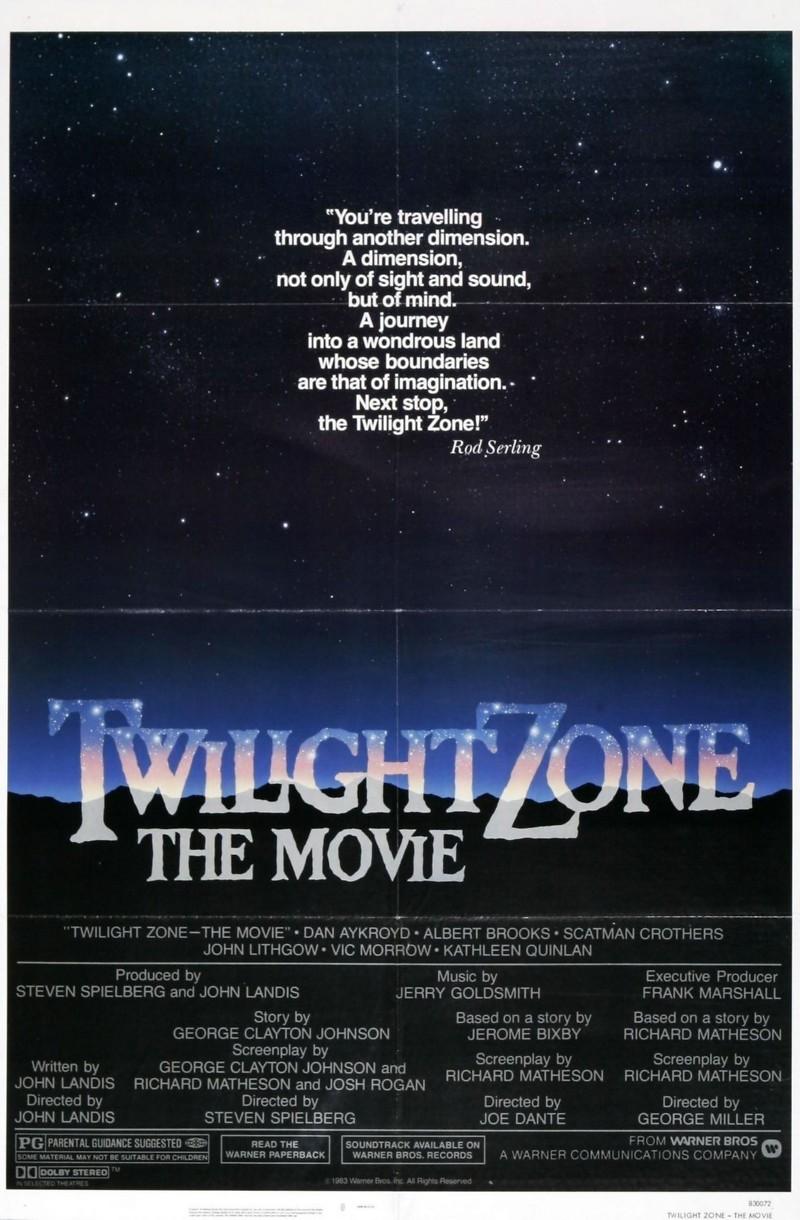Twilight release date in Brisbane