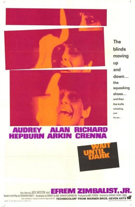 Wait-Until-Dark-1967-movie-poster.jpg