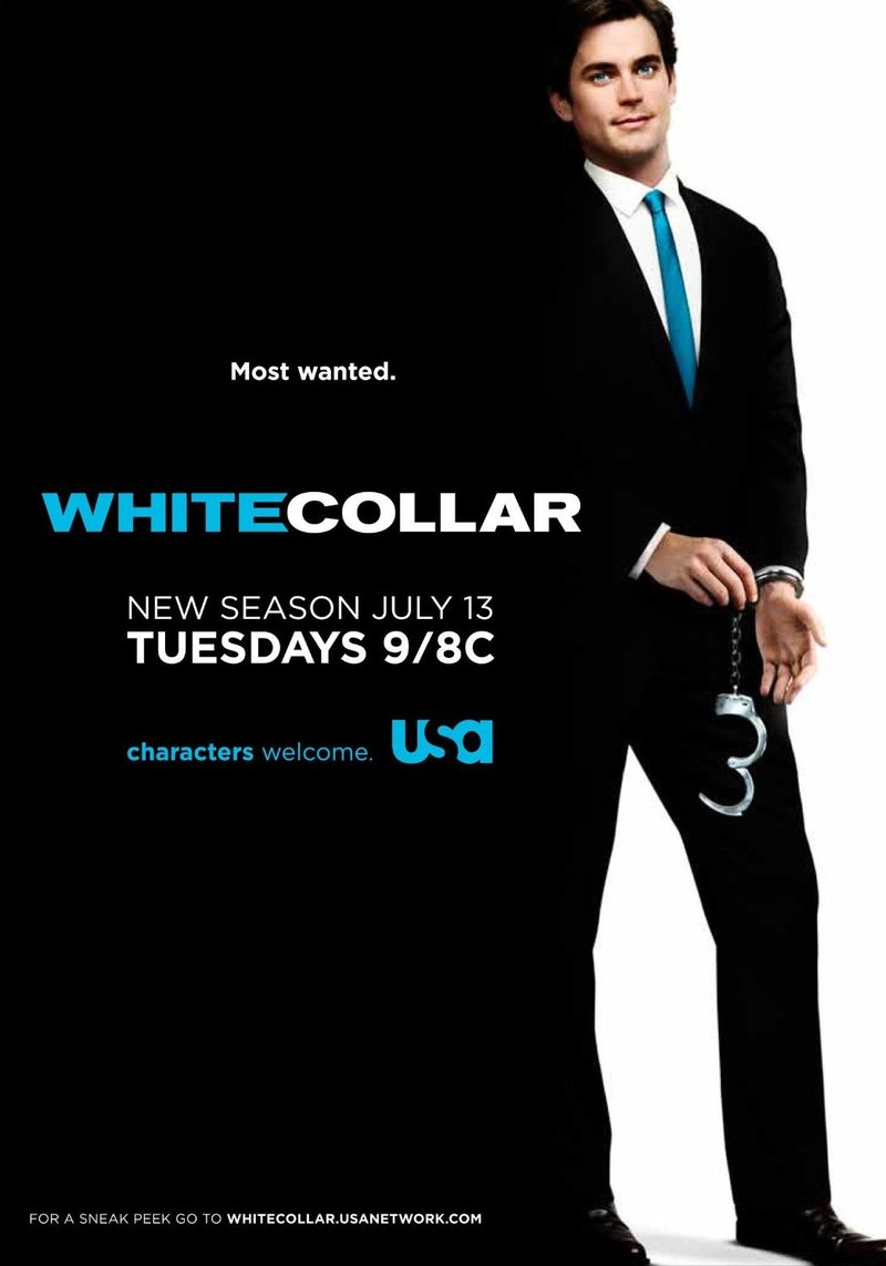 white collar dating service Blue collar- white collar family upbringing is causing a clash in my marriage, relationships, 100 replies dating/relationships within your social class , relationships, 42 replies city slickers or country boys.