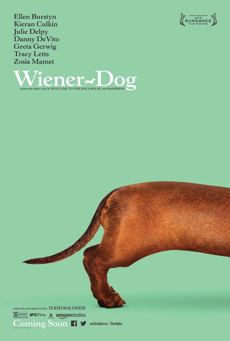 Wiener dating Die 10 besten Dating Apps für Wien