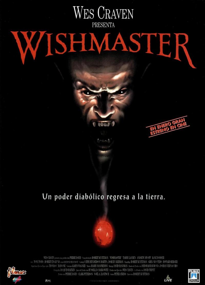 wishmaster 2 full movie watch online