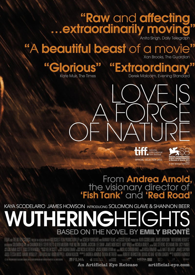 the relationships and development of catherine earnshaw in wuthering heights - the characters of catherine and heathcliff in wuthering heights emily bronte's wuthering heights can be considered a gothic romance or an essay on the human relationship the reader may regard the novel as a serious study of human problems such as love and hate, or revenge and jealousy.