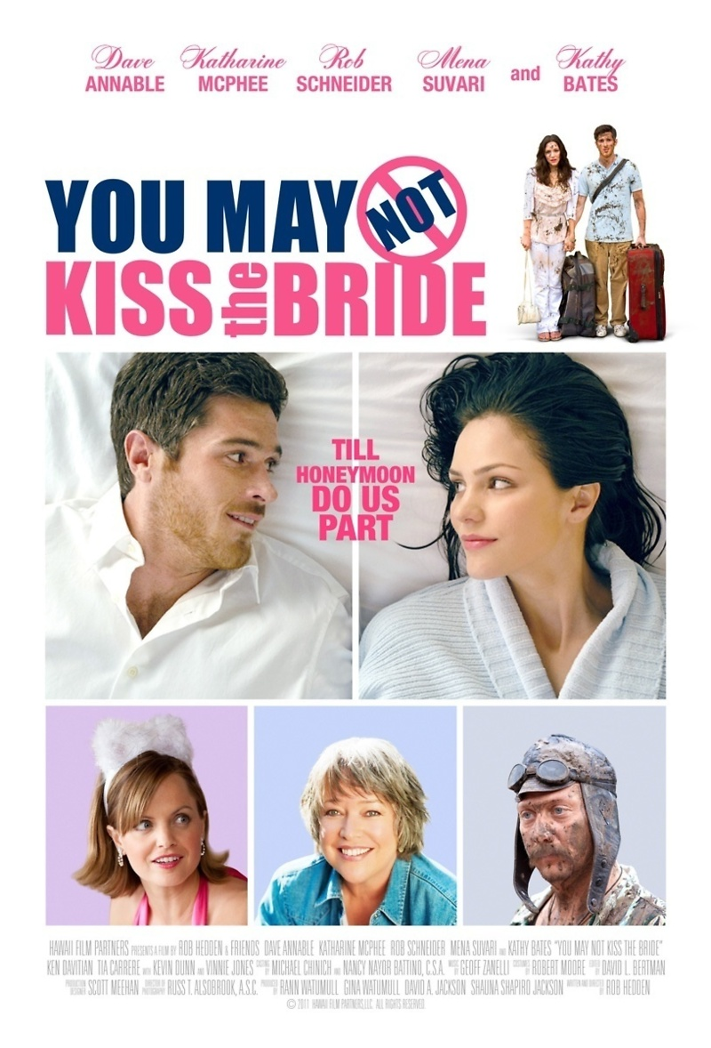 You-May-Not-Kiss-the-Bride-movie-poster.jpg