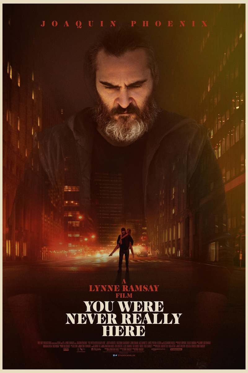 You-Were-Never-Really-Here-2018-movie-po