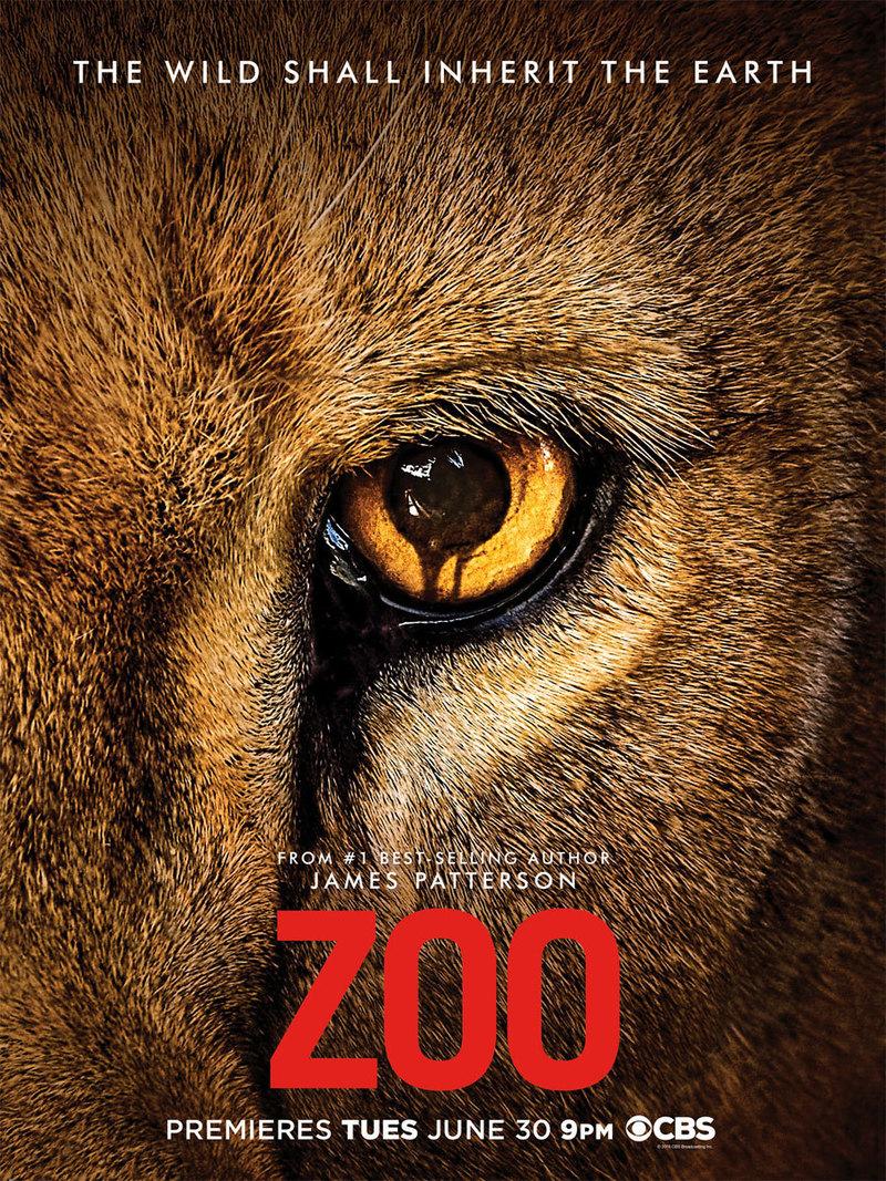 Zoo Film